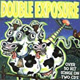 Double Exposure [Over 50 Hit Songs on Two Cds From Gokart Records]