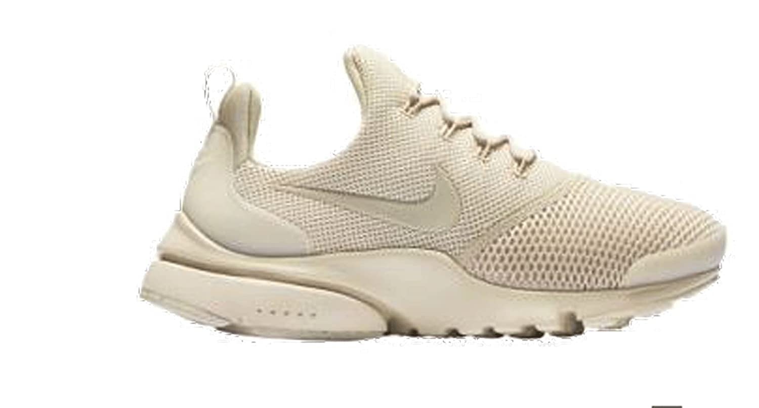 8b6bfb816499 Nike Presto Fly Shoes Women s Oatmeal Size 7.5 low-cost - appleshack ...