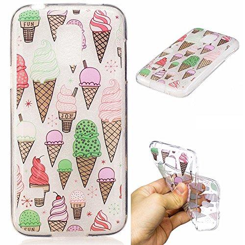 galaxy s5 mini ice cream case - 9