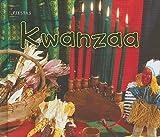 Kwanzaa, Rebecca Rissman, 1432953915