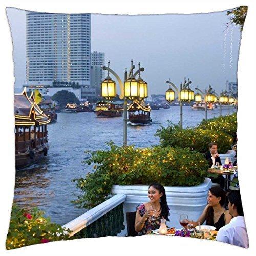 mandarin-oriental-bangkok-throw-pillow-cover-case-16