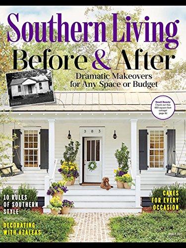 southern-living-magazine