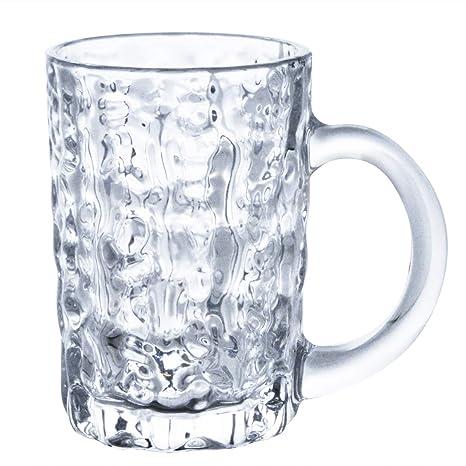 Orient Taza Cerveza Ciclos de Hielo Taza M lavavajillas ...