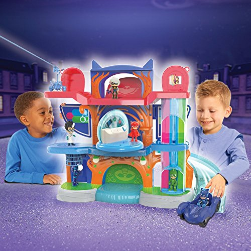 Buy toy playsets