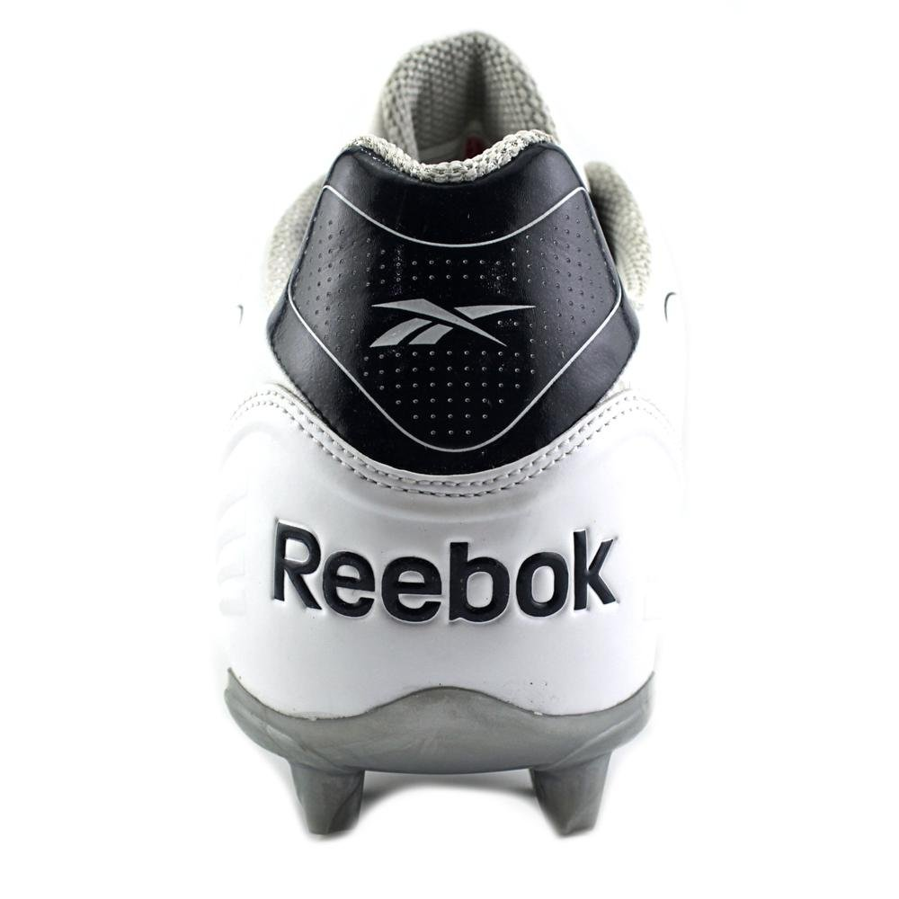 Reebok Pro Burner SPD III Low M3 Round Toe Synthetic Cleats