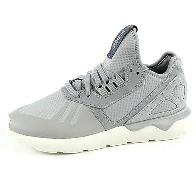 adidas Originals Baskets Tubular Runner: : Chaussures et Sacs