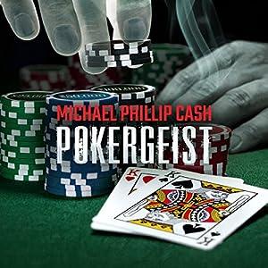 Pokergeist Audiobook