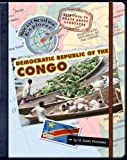 Democratic Republic of the Congo (Social Studies Explorer)