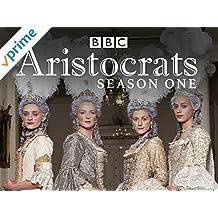 Aristocrats
