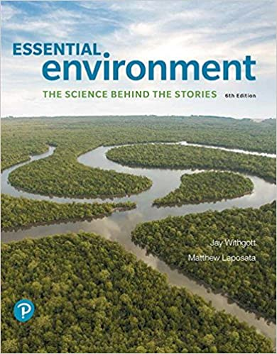 Essential-environment-:-the-science-behind-the-stories
