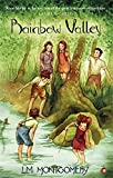 Rainbow Valley (Anne of Green Gables,Virago Modern Classics)