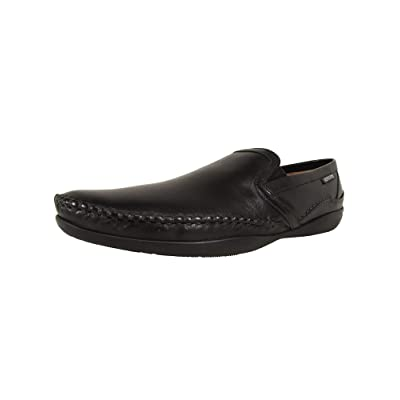 Mephisto Men's Irwan Moc Toe Loafer | Loafers & Slip-Ons