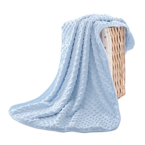 Manta, Baby – Saco de dormir de algodón manta Manta Campana recién nacidos Wearable Baby
