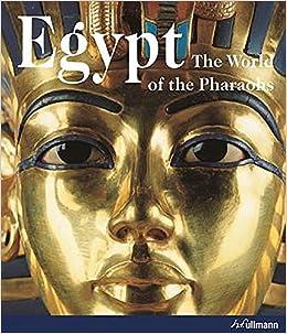Book Egypt