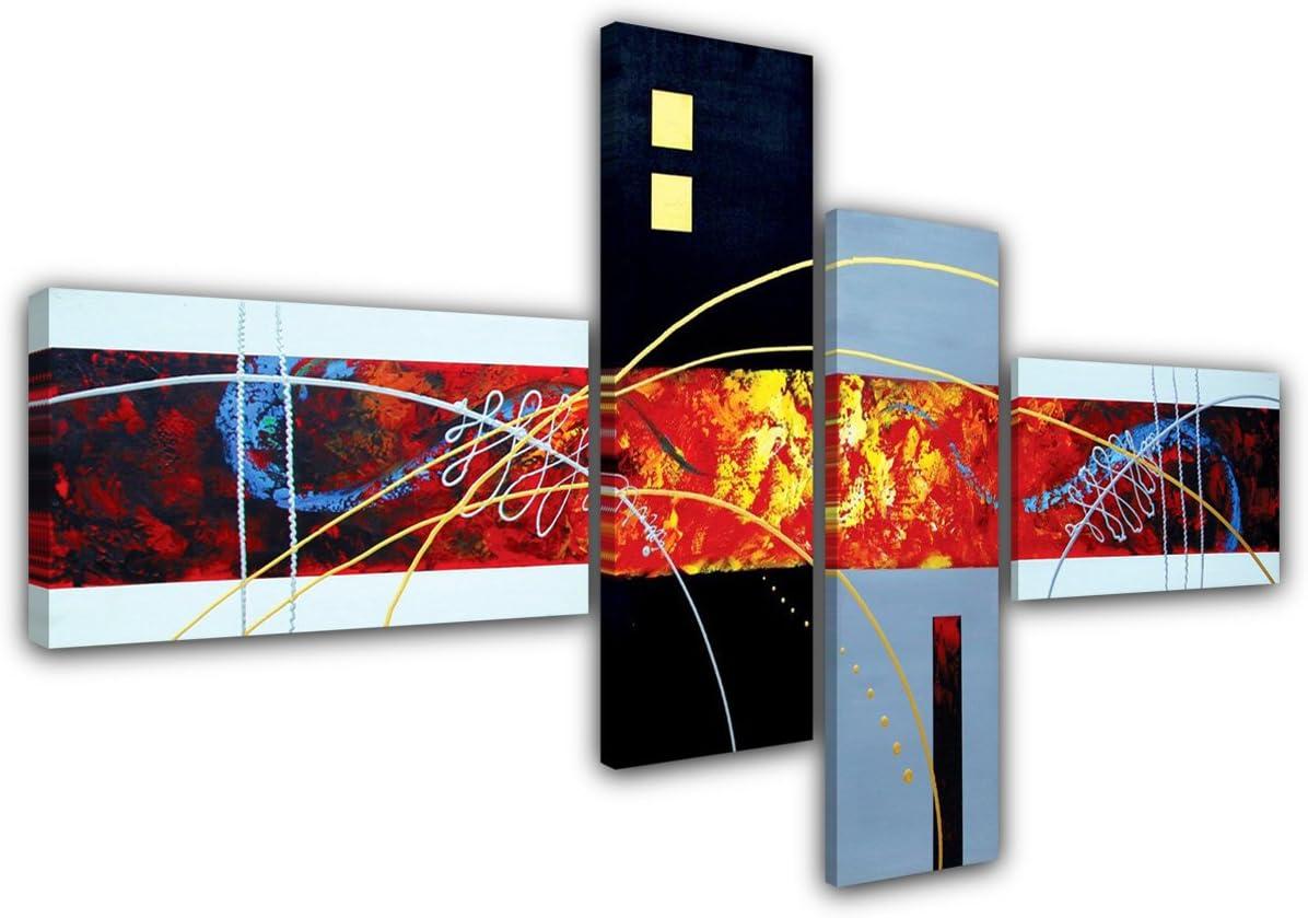 tableaux pret a accrocher cadre Images sur toileV 160 cm Nr 6518 tableau
