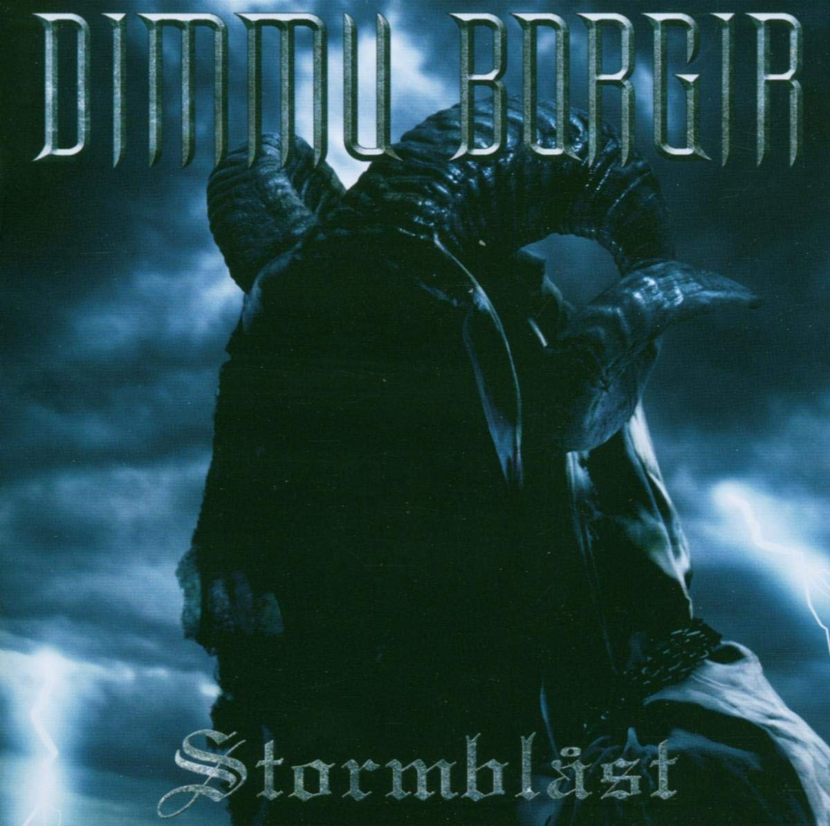 Ranking TOP12 Stormblast MMV Bonus free