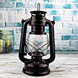 Labu Store Lantern Battery European Light Home Decoration Miniature Furniture Imitate Antique Lantern Household Christmas Ornaments