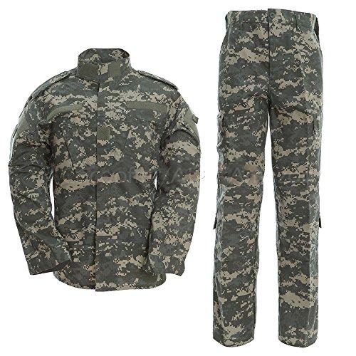 italian army jacket - 4