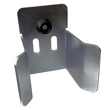 DIN 913 - SC913 Gewindestifte mit Kegelkuppe und Innensechskant Antrieb - Madenschrauben 50 St/ück M3x20 - V2A ISO 4026 - aus rostfreiem Edelstahl A2