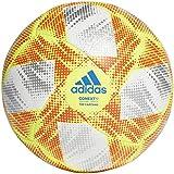 Bola Futebol de Campo Adidas Conext 19 Top Capitano 94aa66f0131a4