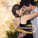 Dreaming of You | Marie Higgins