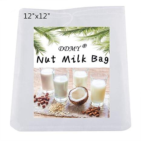 Amazon.com: Bolsa de leche.: Kitchen & Dining
