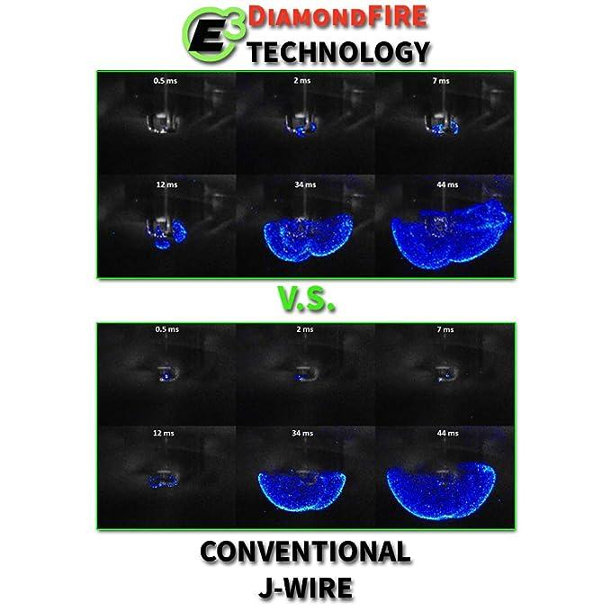 Wiring Diagram 02 Polaris Sportsman 90 Cc | WIRING DIAGRAM eBOOK on gsxr 1000 exhaust, gsxr 1000 motor, gsxr 1000 engine diagram, gsxr 1000 piston, gsxr 1000 battery, gsxr 1000 transformer, fzr 1000 wiring diagram, gsxr 1000 owner manual, gsxr 1000 wheels, gsxr 1000 ecu, gsxr 1000 automatic transmission, gsxr 1000 headlight, ninja 1000 wiring diagram, gsxr 1000 frame, tl 1000 r wiring diagram, gsxr 1100 wiring diagram, gsxr 1000 clutch, gsxr 600 wiring diagram, gsxr 1000 parts, gsxr 1000 oil pump,