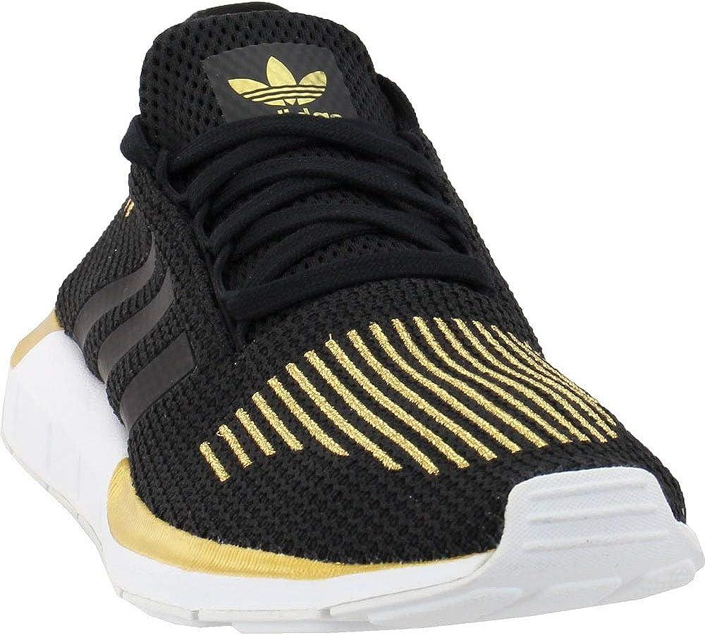 adidas originals women's swift run w