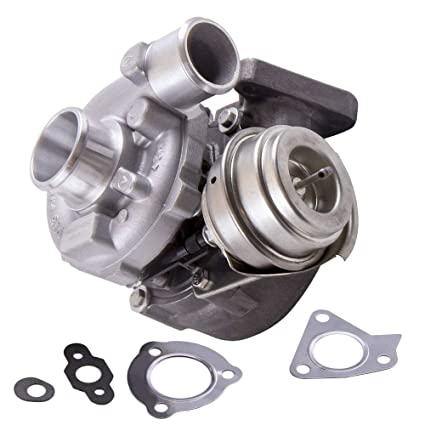 Amazon.com: GT1749V Turbo Charger for Hyundai SantaFe Trajet D4EA-V 2.0L 729041-5009S: Automotive