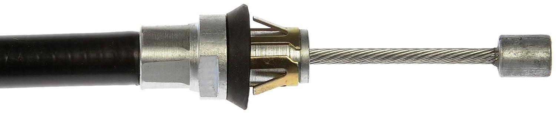 Dorman C660027 Parking Brake Cable