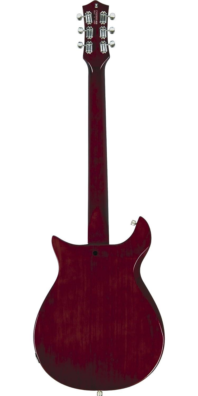 Amazon.com: Gretsch G5135 Electromatic CVT Electric Guitar ...