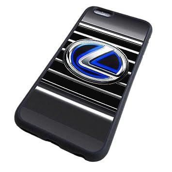 coque iphone 7 lexus