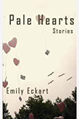 Pale Hearts Paperback