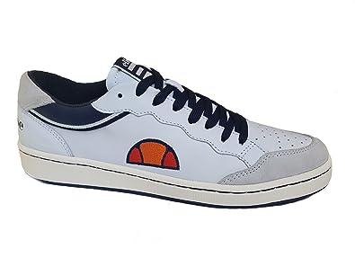 ad5e51b3e8 ellesse Men's Trainers: Amazon.co.uk: Shoes & Bags