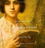 img - for Northanger Abbey: An Annotated Edition book / textbook / text book