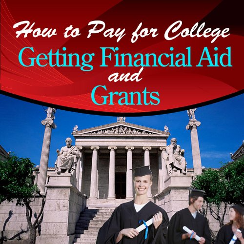 Cheap price How to Pay for College