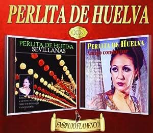 Embrujo flamenco