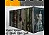 Special 15 Book Box Set: Regency Romance