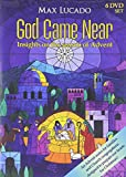 God Came Near - Retail Version [HD DVD]