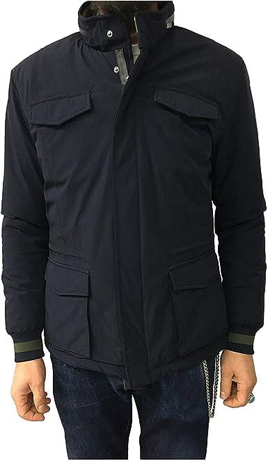 2shirts Ago Veste Homme Modele Chp3 Flambard Bleu 88 Polyamide 12 Elasthanne Amazon Fr Vetements Et Accessoires