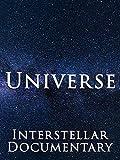 Universe Interstellar Documentary