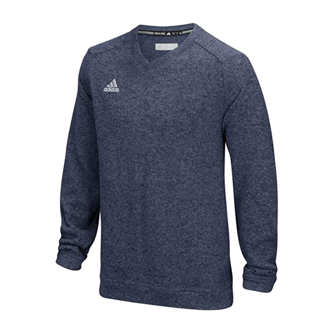 3c4d4b1ad6 Adidas Modern Varsity Mens Sweater: Amazon.ca: Clothing & Accessories