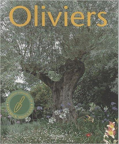 oliviers l histoire et la culture de ces arbres de l gende pdf catchadreamfarmcom. Black Bedroom Furniture Sets. Home Design Ideas