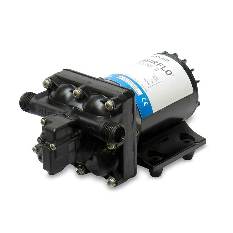 Shurflo 2901-0203 Pump