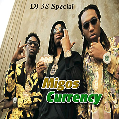 Currency [Explicit]