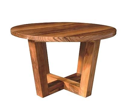 Amazon Com Nes Furniture Nes Fine Handcrafted Furniture