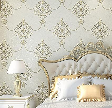 Remarkable Ayzr Bedroom Sitting Room Sofa Tv Background Wall Wallpaper Ocoug Best Dining Table And Chair Ideas Images Ocougorg