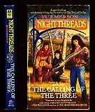 Night-Threads, Ru Emerson, 0441580858