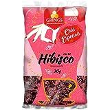 Chá de Hibisco 30g Grings