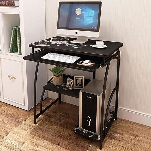 GX - Silla de comedor simple para el hogar, escritorio, sin ...